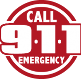 Call 911 in McDonough County